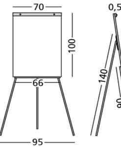 Flipchart-magnetic-1