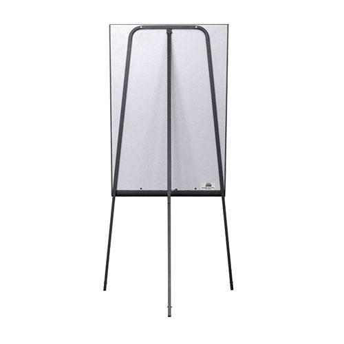 Flipchart-magnetic-VISUAL-70x100-cm-spate