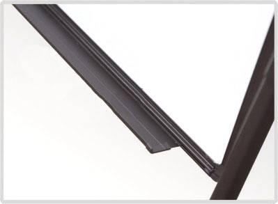 Flipchart-magnetic-Visual-60x90-cm-burete-magnetic-si-un-marker-Pentel-cadou-_2