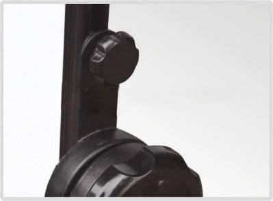 Flipchart-magnetic-Visual-60x90-cm-burete-magnetic-si-un-marker-Pentel-cadou-_4