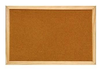 Panou-pluta-cu-rama-din-lemn-90-x-120-cm-Optima