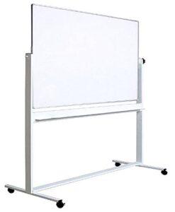 whiteboard-mobil-cu-doua-fete