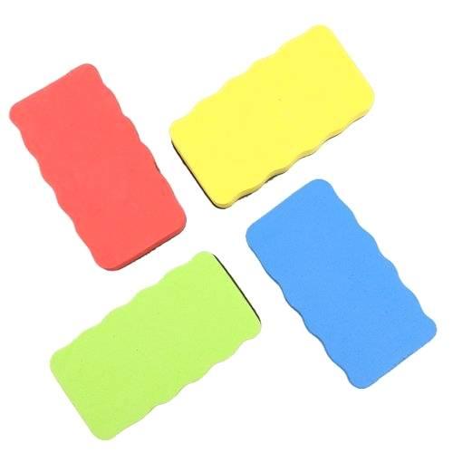 Burete-magnetic-VISUAL-pentru-whiteboard-9