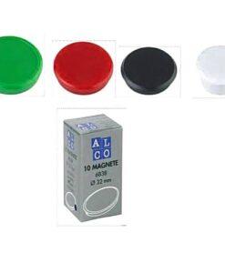 Magneti-ALCO-13mm-10bucatiset