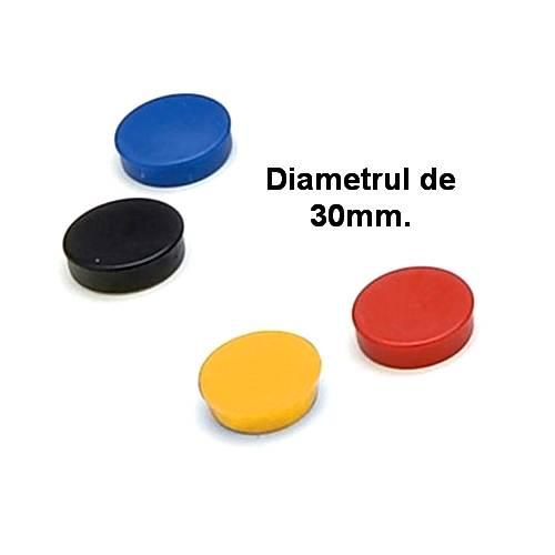 Magneti-VISUAL-30mm-10-bucatiset
