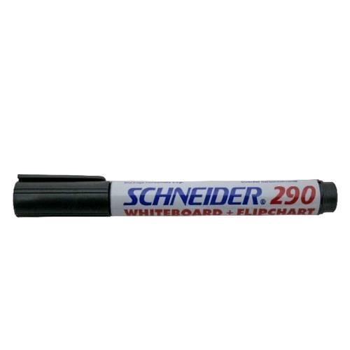 Marker-whiteboard-si-flipchart-SCHNEIDER-290-1