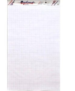 Rezerva-hartie-pentru-flipchart-Optima-50coliset