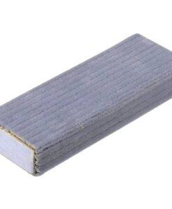 Rezerva-pentru-burete-magnetic-mediu-ARTLINE