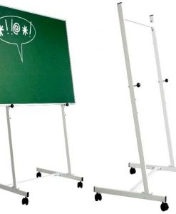 Stand-metalic-pentru-whiteboard-SMIT