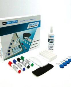 Starter-Kit-universal-pentru-whiteboard-SMIT