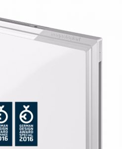 Whiteboard-MGN-mobil-SP-1200-x-900-mm-1