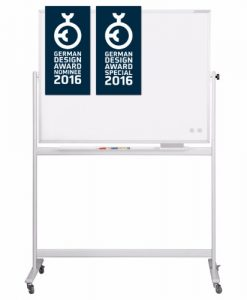 Whiteboard-MGN-mobil-SP-2000-x-1000-mm