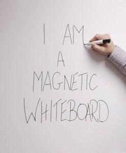 Whiteboard-mobil-cu-2-fete-100x150-VISUAL-1