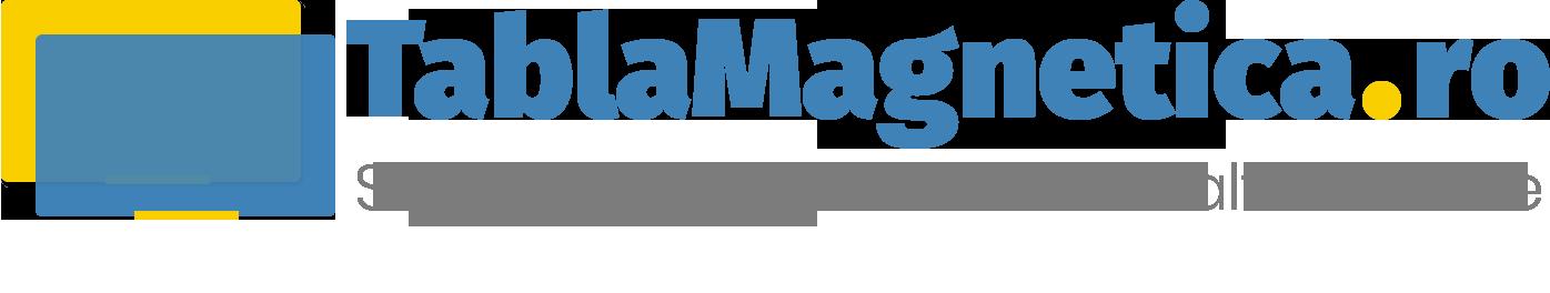 Tabla Magnetica Pret Minim Livrare in toata Tara | TablaMagnetica.ro